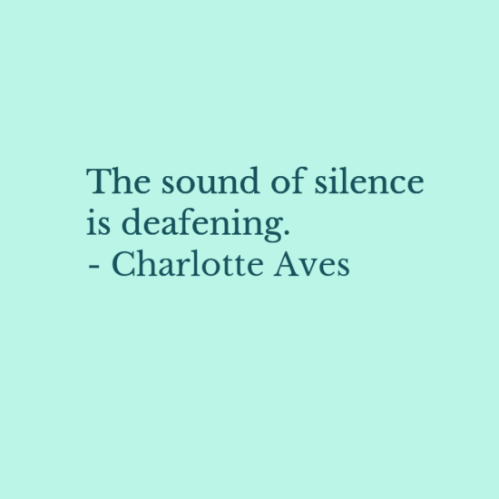 Charlotte Aves